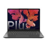 Lenovo 联想 小新 Air 14 Plus 2021款 14英寸笔记本电脑(R5-5600U、16GB、512GB SSD)¥4799.00 比上一次爆料降低 ¥795