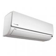 Panasonic 松下 SFY9KQ10 新一级能效 壁挂式空调 1匹3188元包邮(需付50元定金