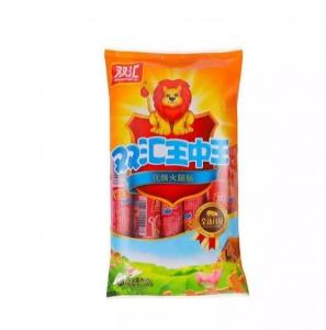Shuanghui 双汇 王中王火腿肠400g