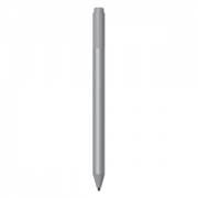 PLUS会员:Microsoft 微软 Surface 手写笔 4096级