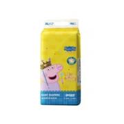 88VIP!D-SLEEPBABY 舒氏宝贝 裸感肌系列 婴儿纸尿裤 XL46片¥26.06 1.5折