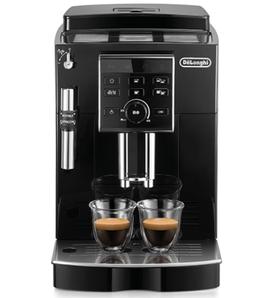 De'Longhi 德龙 ECAM 25.120.B 全自动咖啡机  直邮含税到手¥2131.48
