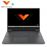 HP 惠普 光影精灵6 16.1英寸笔记本电脑(i5-11400H、16GB、512GB、RTX3050)5799元包邮(需定金200元)