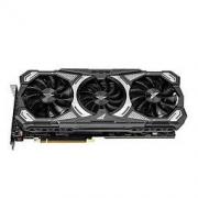 ZOTAC 索泰 GeForce RTX 3060-12GD6 PGF XGOC 显卡4499元包税包邮