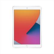 Apple 苹果 iPad(2020)10.2英寸平板电脑 32GB WLAN¥2159.10 比上一次爆料降低 ¥339.9