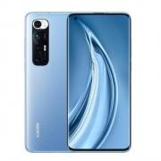 MI 小米 10S 5G智能手机 8GB 256GB 套装版 蓝色2999元包邮
