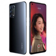 OPPO Reno 5 5G智能手机 12GB 256GB2699元