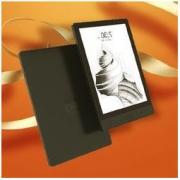 BOOX 文石 POKE3 电子书阅读器 6.0英寸