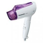 Panasonic 松下 EH-NE11 负离子电吹风 紫色69元包邮(双重优惠)(慢津贴后67.72元)(超级补贴)