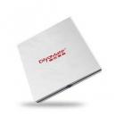 DiyoMate 迪优美特 X8 4K网络电视盒子79元(需加入计划领99-20券)