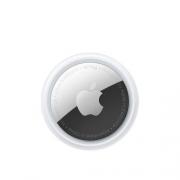 Apple 苹果 AirTag 智能跟踪器139元包邮