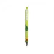 uni 三菱 M5-450T 活动铅笔 0.5mm 透明绿 单支装