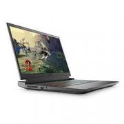 DELL 戴尔 游匣 G15 15.6英寸游戏笔记本电脑(i7-11800H、16GB、512GB SSD、RTX3060)7799元包邮(需支付200元定金)