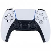 PlayStation SONY 索尼 PS5 国行PlayStation DualSense无线游戏手柄
