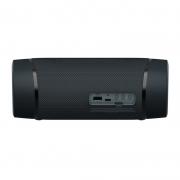 SONY 索尼 SRS-XB33 无线蓝牙音箱