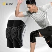 Glofit 健身运动护膝