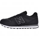 New Balance NB 女子 休闲跑步鞋 GW500LAS129元包邮