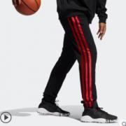 adidas 阿迪达斯 CNY SPT PANT GV0738 男装篮球运动长裤¥97.60 2.2折