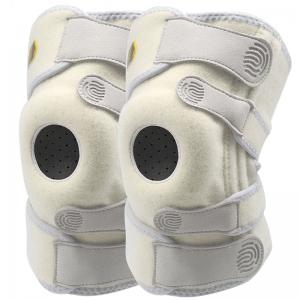 Glofit GFHX031 专业户外健身护具 一对装