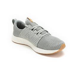 new balance WSPTRV1 女款休闲运动鞋