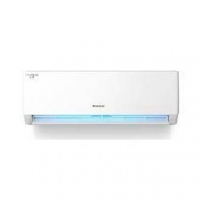Gree/格力 KFR-26GW 大一匹空调新一级能效变频冷暖家用挂机云佳2699元包邮(拍下立减)