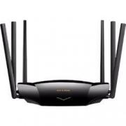 TP-LINK 普联 XDR5430 易展版 AX5400 千兆无线路由器 WiFi6319元(需用券)