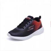 SKECHERS 斯凯奇 男童运动鞋96元包邮(需用券)