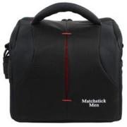 MatchstickMen 火柴人 HK06 一机一镜单反/微单相机包