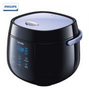 PHILIPS 飞利浦 HD3060/00 迷你电饭煲 2L219元包邮