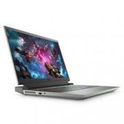 88VIP:DELL 戴尔 游匣 G15 2021款 15.6英寸游戏笔记本电脑(R7-5800H、16GB、512GB SSD、RTX3060)机能绿7099元包邮(双重优惠)