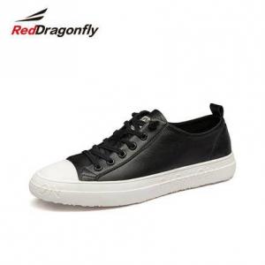 RED DRAGONFLY 红蜻蜓 wta918411 男士休闲鞋