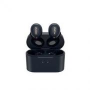 QCY 意象 HT01 主动降噪 真无线蓝牙耳机230.1元包邮(双重优惠)