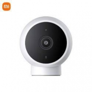 MI 小米 2K高清 智能摄像机 标准版129元包邮