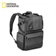 NATIONAL GEOGRAPHIC 国家地理 逍遥者系列 NG W5072 双肩相机包938元包邮(需用券)