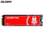GLOWAY 光威 弈Pro系列 NVMe M.2 固态硬盘 512GB