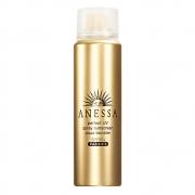 88VIP:ANESSA 安热沙 水能户外防晒喷雾 SPF50+ PA++++ 60g88.1元包邮(需用券)