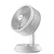 PLUS会员:韩国大宇  DAEWOO  空气循环扇   循环扇机械  C20107元包邮