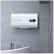 VIOMI 云米 VEW606 电热水器 60L1299元