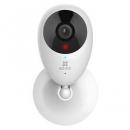 EZVIZ萤石C2C高级版智能监控摄像头149元(需用券)