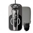PHILIPS 飞利浦 S9000系列 SP9860 电动剃须刀2161.67元包邮(天猫3369元)