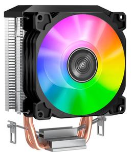 JONSBO 乔思伯 CR-1200E 塔式CPU散热器