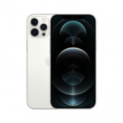 18日0点、PLUS会员!Apple 苹果 iPhone 12 Pro Max 5G智能手机 128GB¥8399.00