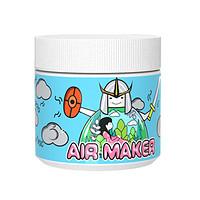 airmaker 甲醛清除剂350g*1灌装