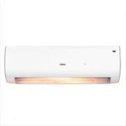 JIWU 苏宁极物 BIU Max系列 KFR-35GW/BU2(A1)S 1.5匹  变频  壁挂式空调 白色¥1849.00 比上一次爆料降低 ¥50