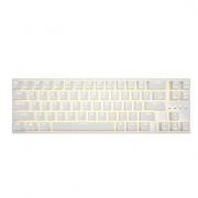 ROYAL KLUDGE RK68 plus 三模机械键盘 白光