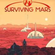 Humble Bundle 中文游戏《火星求生》豪华版限时免费截止到15日24点