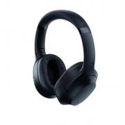 RAZER 雷蛇 Opus寂星鲨 蓝牙头戴式耳机859元(需用券)(慢津贴后846.98元)(超级补贴)