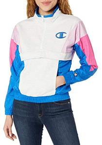 比比推荐!Champion LIFE 女式套头衫 到手¥295.48