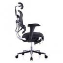 Ergonor 保友办公家具 金豪b高配版 人体工学电脑转椅1769元包邮(需用券)