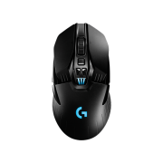logitech 罗技 G903 LIGHTSPEED HERO款 无线游戏鼠标460元